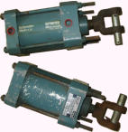Parker Pneumatic Cylinders